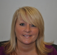 Mrs S Hinchliffe CRB 1403639142 Office Manager